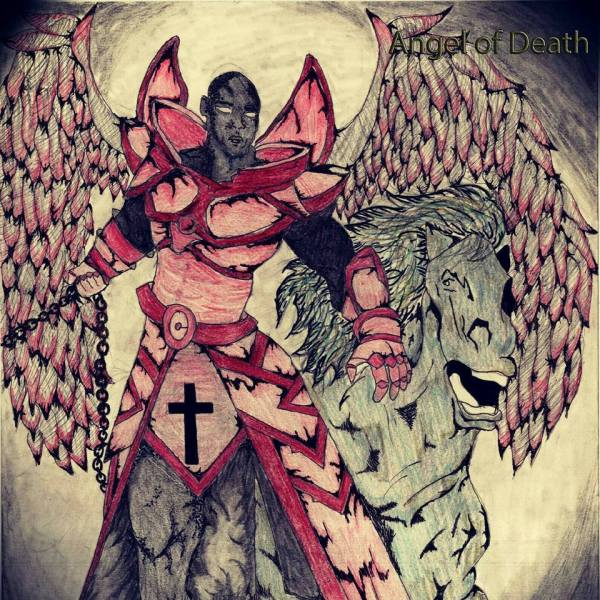 angelofdeath